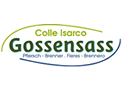 Gossensass Colle Isarco